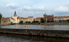 Praha11-240x145