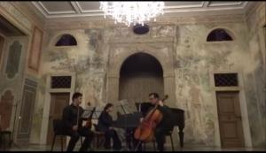 2014_08_15_Martinicky_Palace_Mendelssohn_trio.JPG