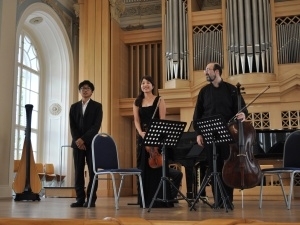2014_08_16_AMU_Archduke_Trio.jpg