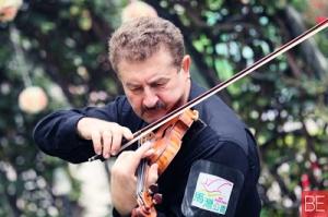 Vadim Mazo