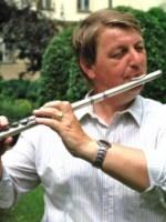Václav Slivanský